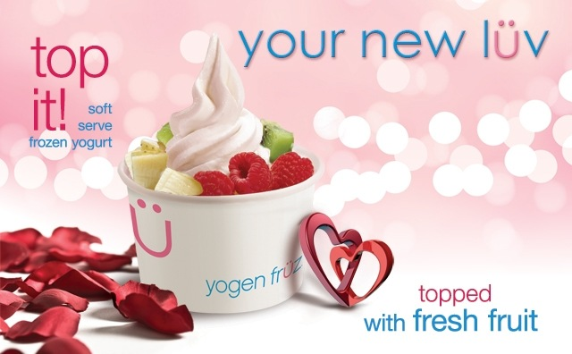 [frozen-yogurt%255B3%255D.jpg]