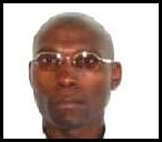 Ngubane Steven constable Margate SAPF detective arrested June72010 for robbery att murder