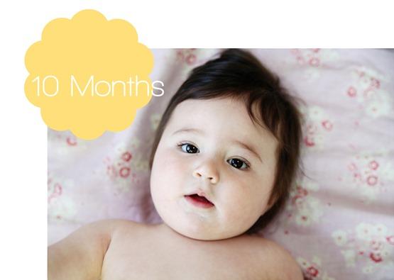 10 Months_edited-2