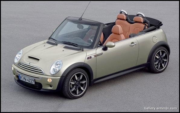 minicars001