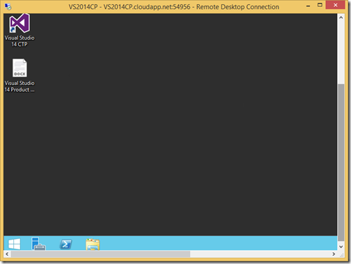 remote-connection-visual-studio-rdp
