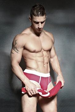 dasoul-underwear-61