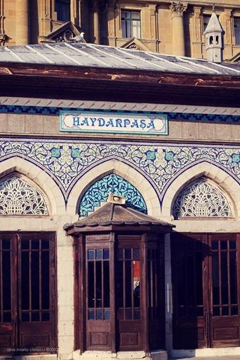 [Istanbul-43_thumb106.jpg]