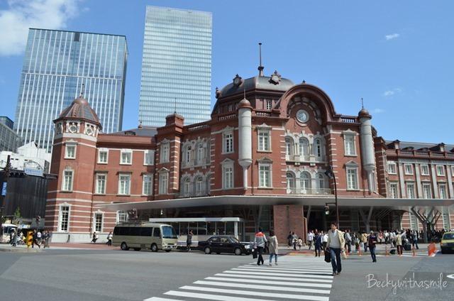 2013-05-03 Tokyo 004