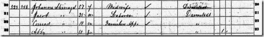 1860 census_cropped copy