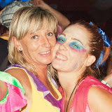2011-07-23-moscou-carnaval-estiu-65