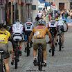 góry_świętokrzyskie_mtb_cup_eliminator_kielce_2013_fot.44.jpg