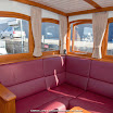 ADMIRAAL Jacht-& Scheepsbetimmeringen_MJ Chacelot_bank_071393445990999.jpg