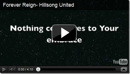 Forever-Reign-Hillsong-United