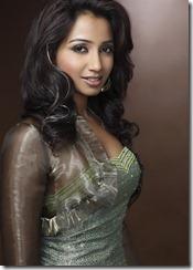shreya_goshal_hot