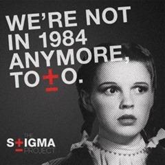 stigma-300x300