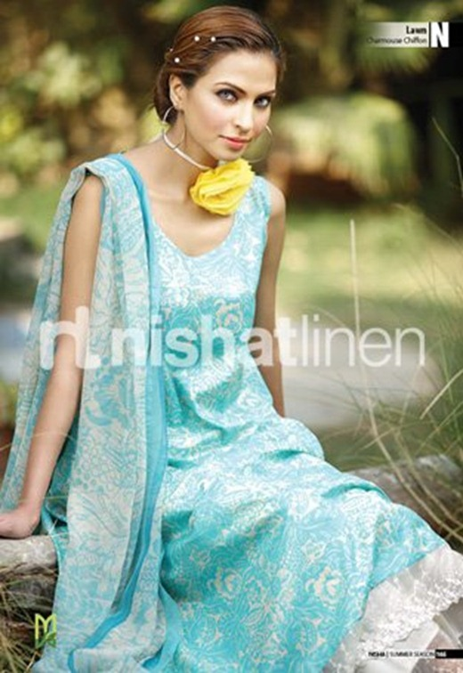 nishat-summer12 (7)