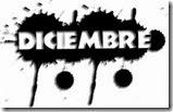 Diciembre conciertos en Movistar Arena 2014 2015 2016