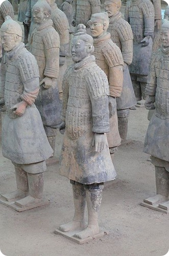 terracotta_warriors_at_Xian