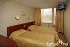 Фото 6 Evridika Hotel