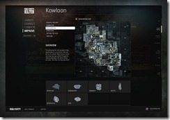elite_improve-kowloon