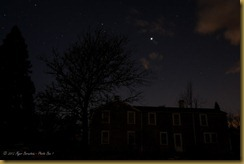 - DSC_4605 April 04, 2012 NIKON D3S