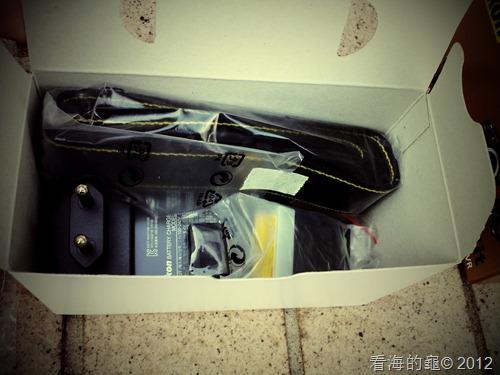 C360_2012-12-08-16-06-22