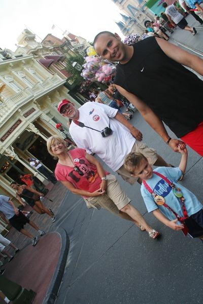 Last of Disney Trip 055