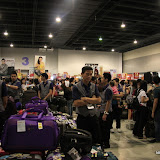 christmas warehouse sale sm mall of asia (32).JPG