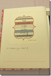 smush book 011.1
