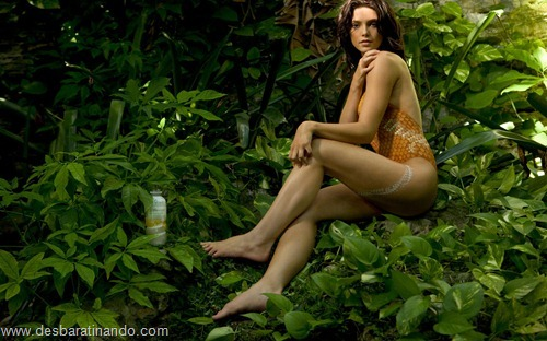 ashley greene linda sensual gata sexy hot photos fotos desbaratinando (118)