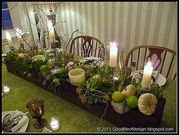 Thanksgiving table 2011 011 (800x600)_thumb[15]_thumb[2]