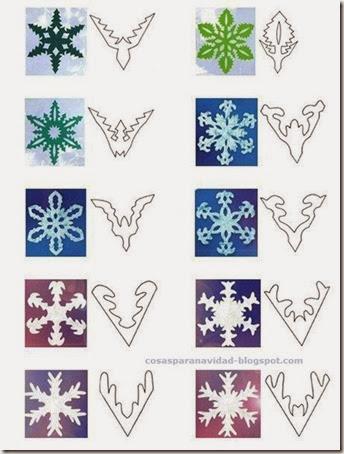 diagramas copos de nieve (1)