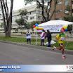 mmb2014-21k-Calle92-0085.jpg