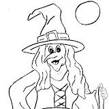 dibujo-colorear-witch-smile.jpg