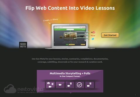 Crear diapositivas online
