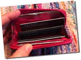 wallet 005