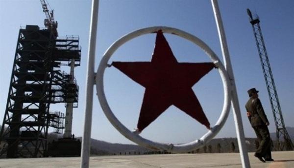 Ένα βήμα πριν τον πόλεμο στην Κορέα, μεταδίδει η Μόσχα
