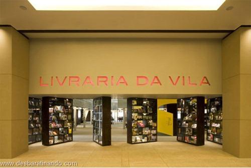 livraria da vila (16)
