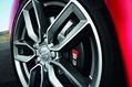 2013-Audi-S3-20