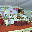 Thiruvanathapuram Bookfair 2012 - 30-10-12 Image017.jpg