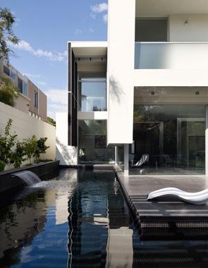 casa-moderna-Robinson-Road-House