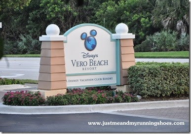 Disney's Vero Beach Resort (21)
