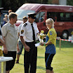 2012-06-17 msp milostovice 123.jpg