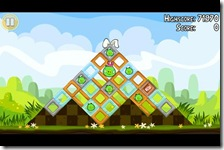 Angry Birds Seasons-03