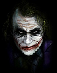 joker-face-painting1
