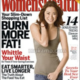 maricar-reyes-womens-health-magazine.jpg