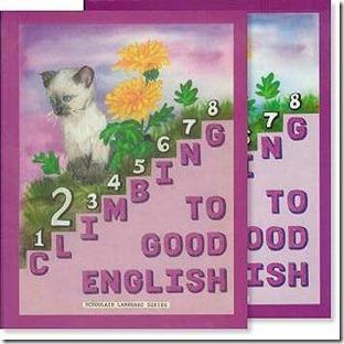 englishwill