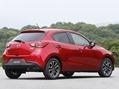 Mazda2-Demio-2015-4