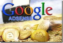 AdSense Premium Publishers