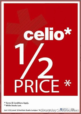 Celio-Sale-2011-EverydayOnSales-Warehouse-Sale-Promotion-Deal-Discount