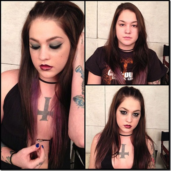 adult-stars-makeup-23