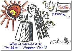 Hub & Fun Sevilla_Autor_Álvaro Martínez Sánchez