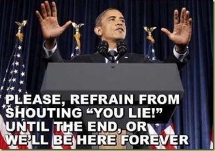 obama-you-lie