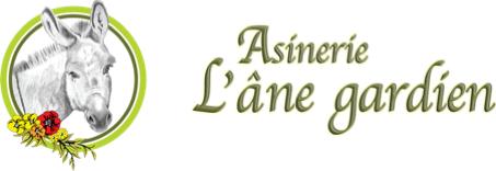 Logo et titre